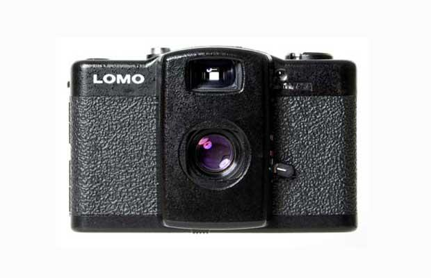 lomo camera, lc-a camera, original lc-a camera, lomography camera, russian camera