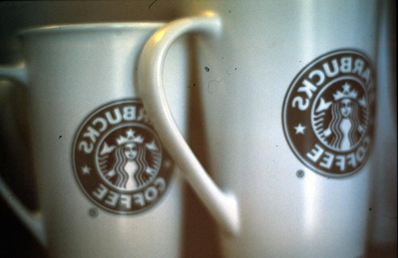 london starbucks coffee mugs